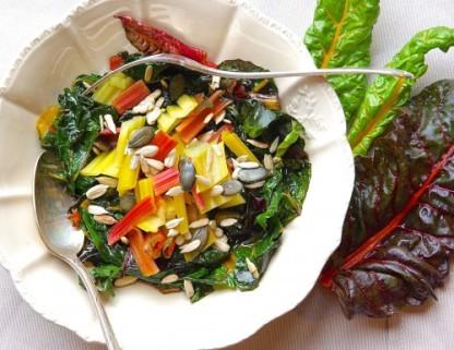 saladeblettescolorées